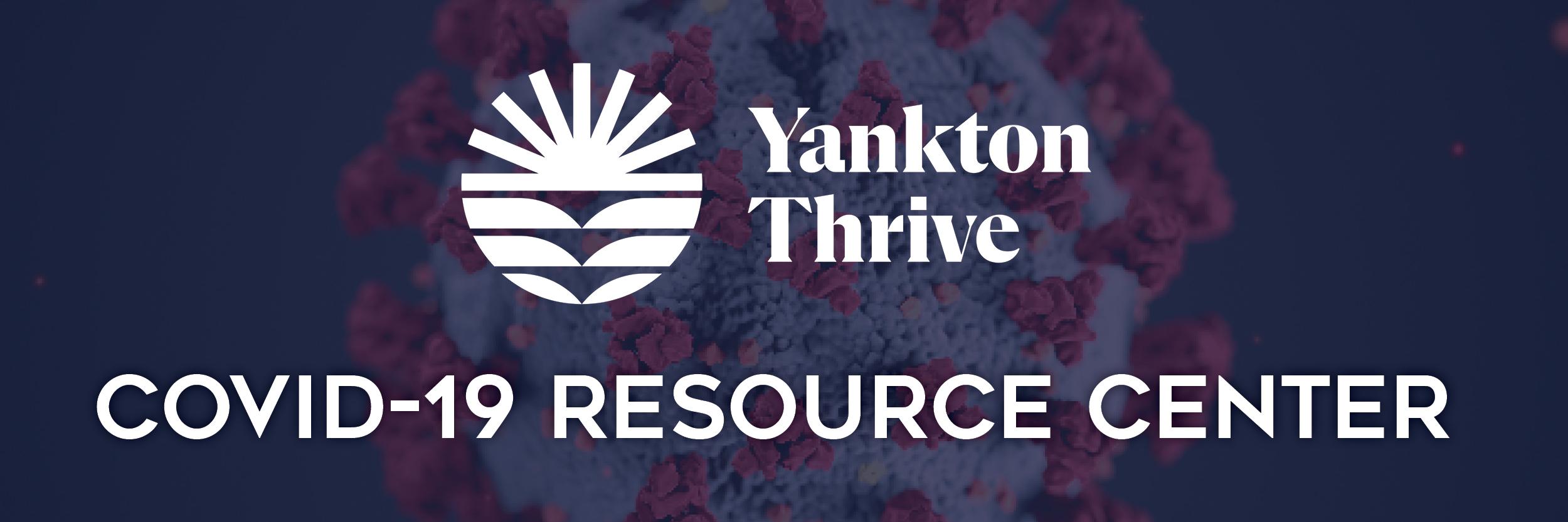 Yankton Thrive COVID19 Resource Center.jpg