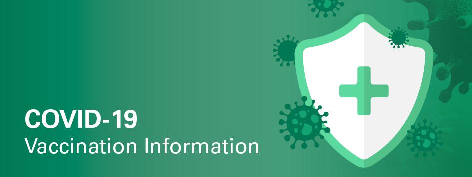 Covid-Vaccine-Info-Banner.jpeg