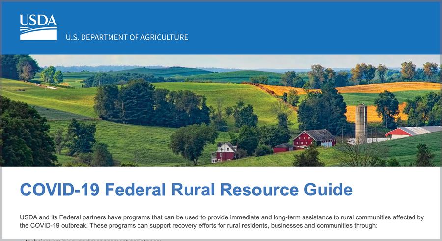 USDA-Packet-Cover.jpg