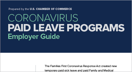 paid-leave-programs-correct.jpg