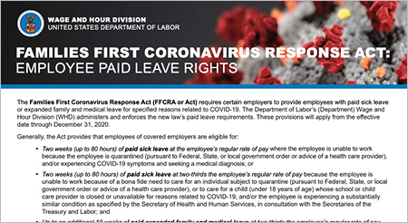 FFCRA-Employee-Paid-Leave.jpg