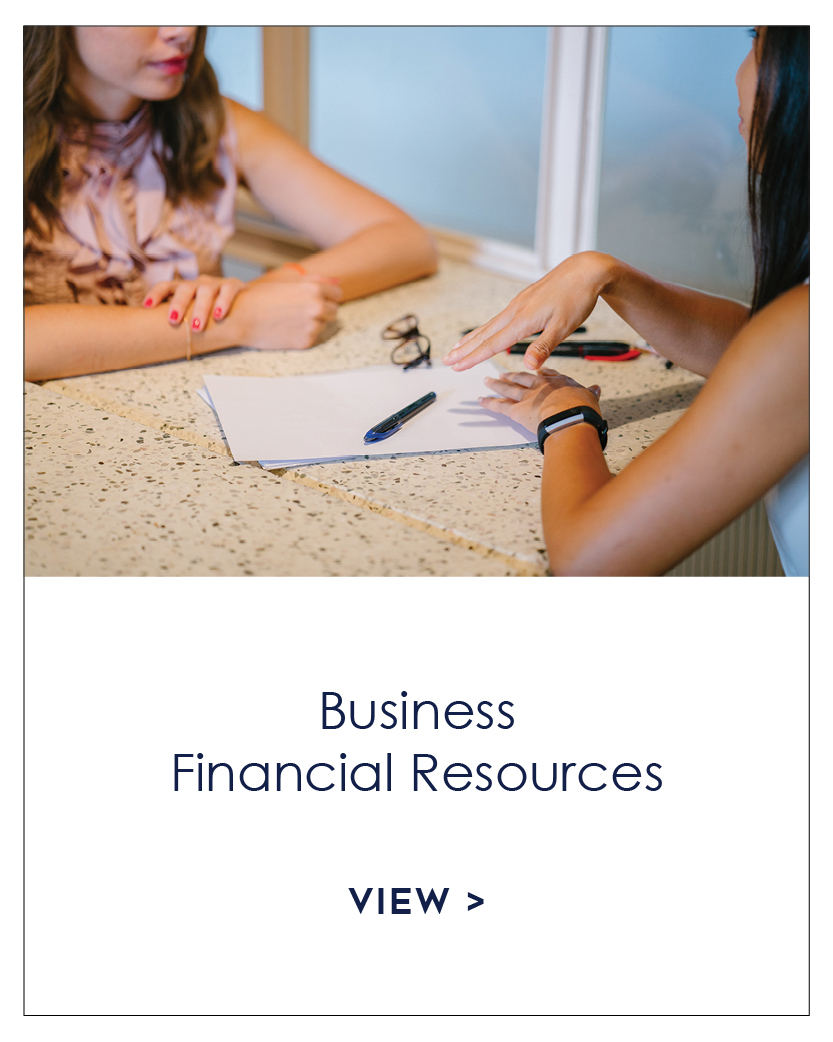 Business Financial Resources.jpg
