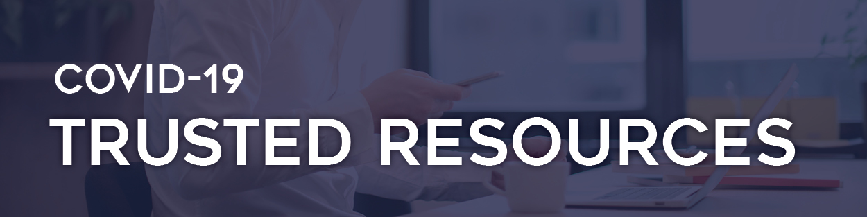 Resource-Center-Page-Headers3.jpg