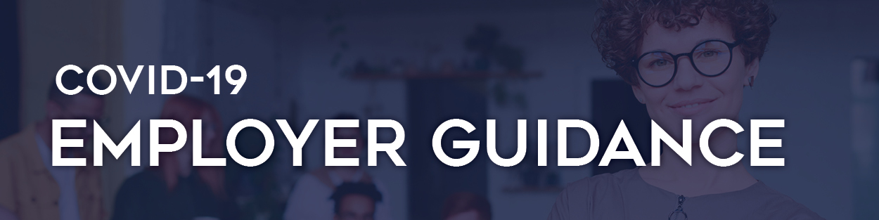 Employer Guidance.jpg