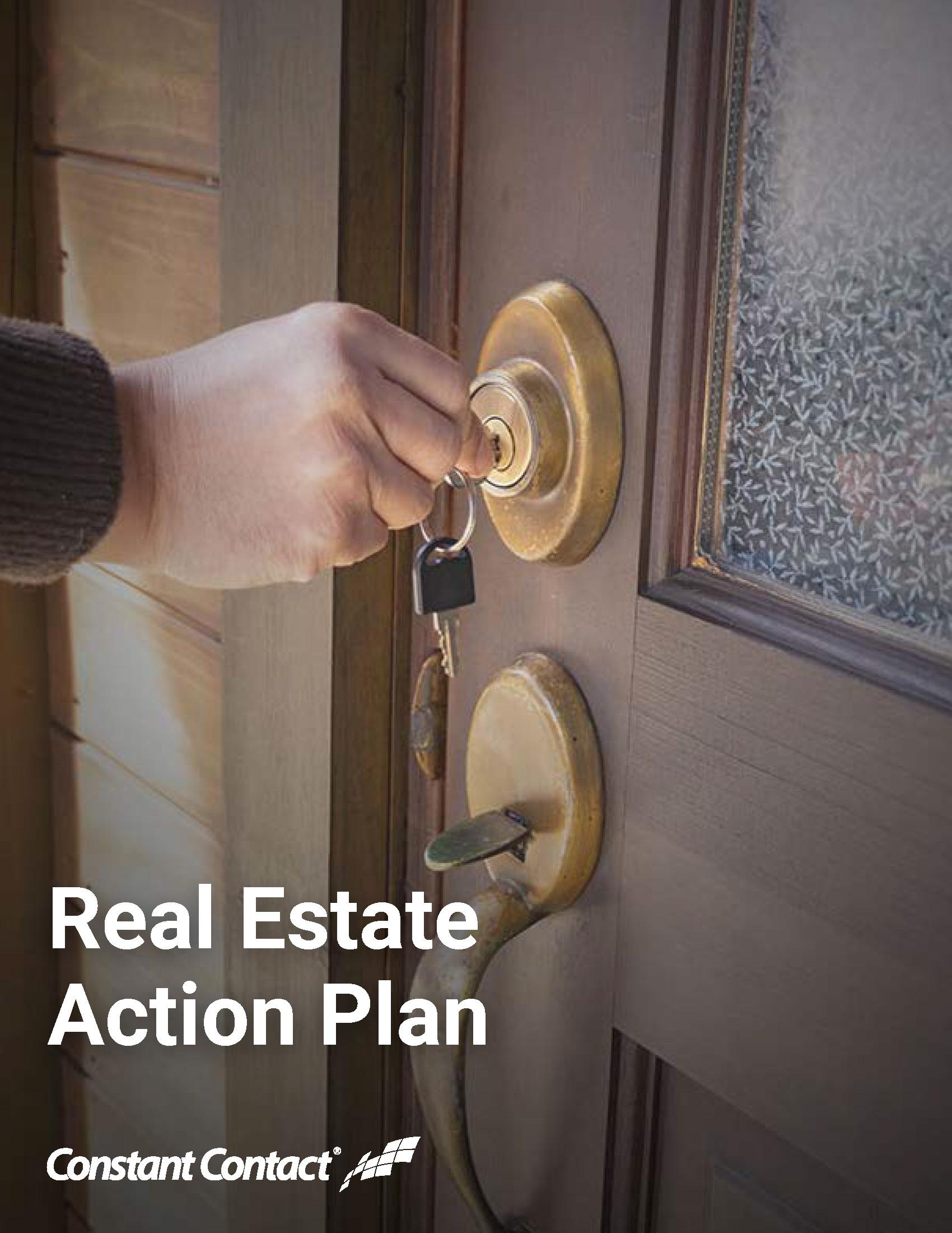Real-Estate.jpg