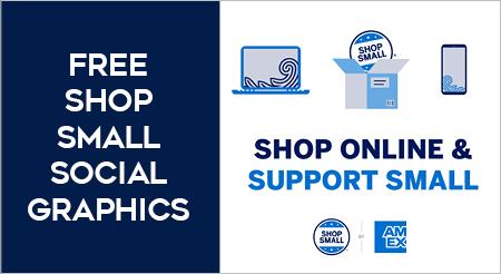 shop-small2.jpg