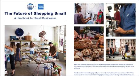 shop-small-buttons.jpg