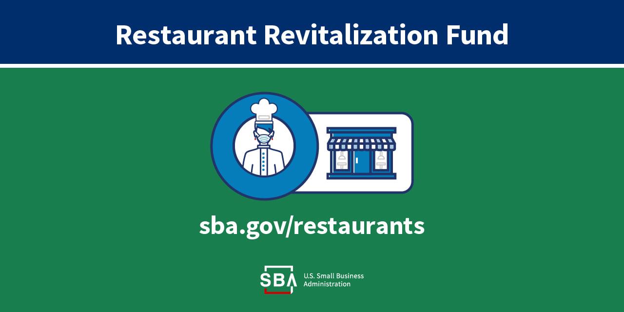 Restaurant-Reviatlization-Fund.jpeg
