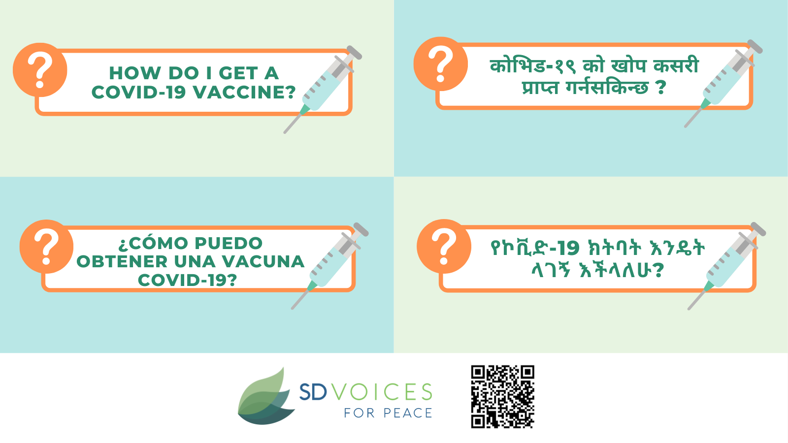 SD-Voices-for-peace-covid-vaccine.png