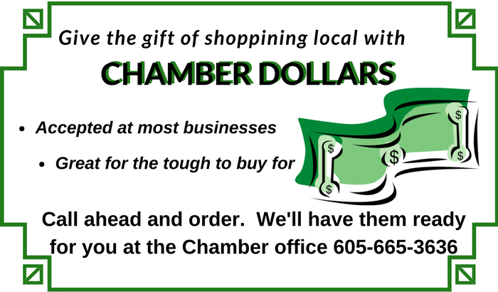 Chamber-Dollars.png