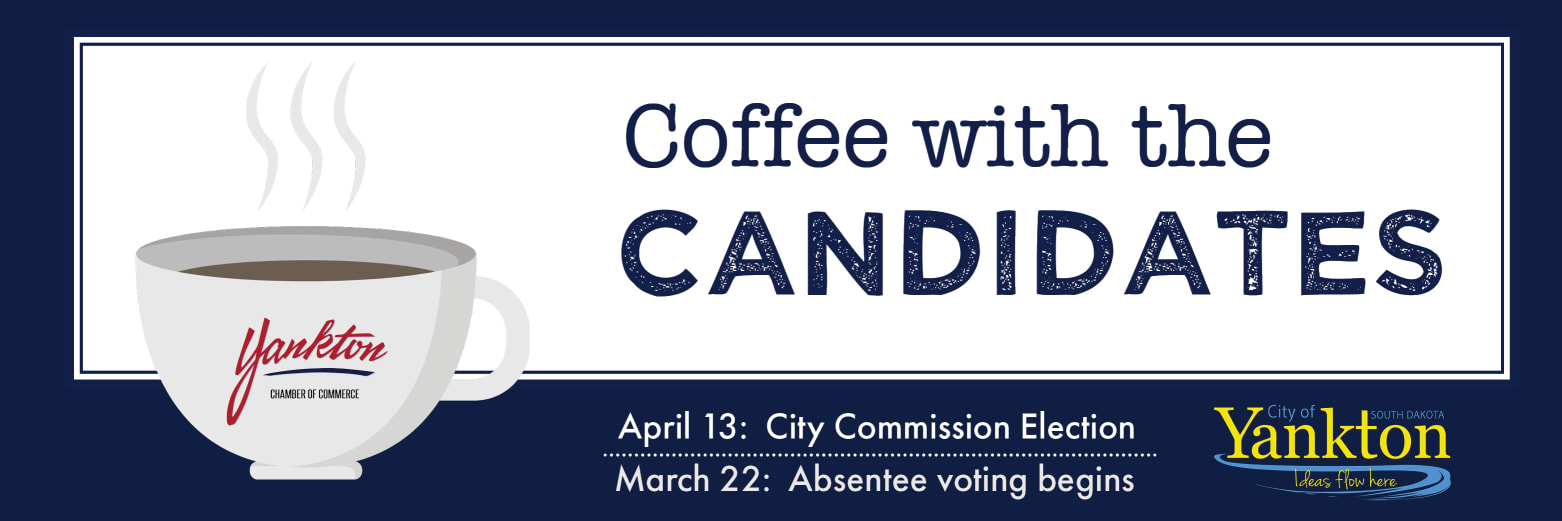 Coffee-with-the-Candidates-Webpage-banner-w1562.jpg