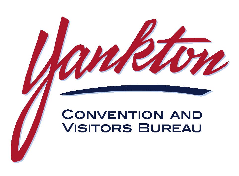 YanktonCVB.png