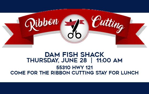 Dam-Fish-Shack-ribbon-(002).jpg