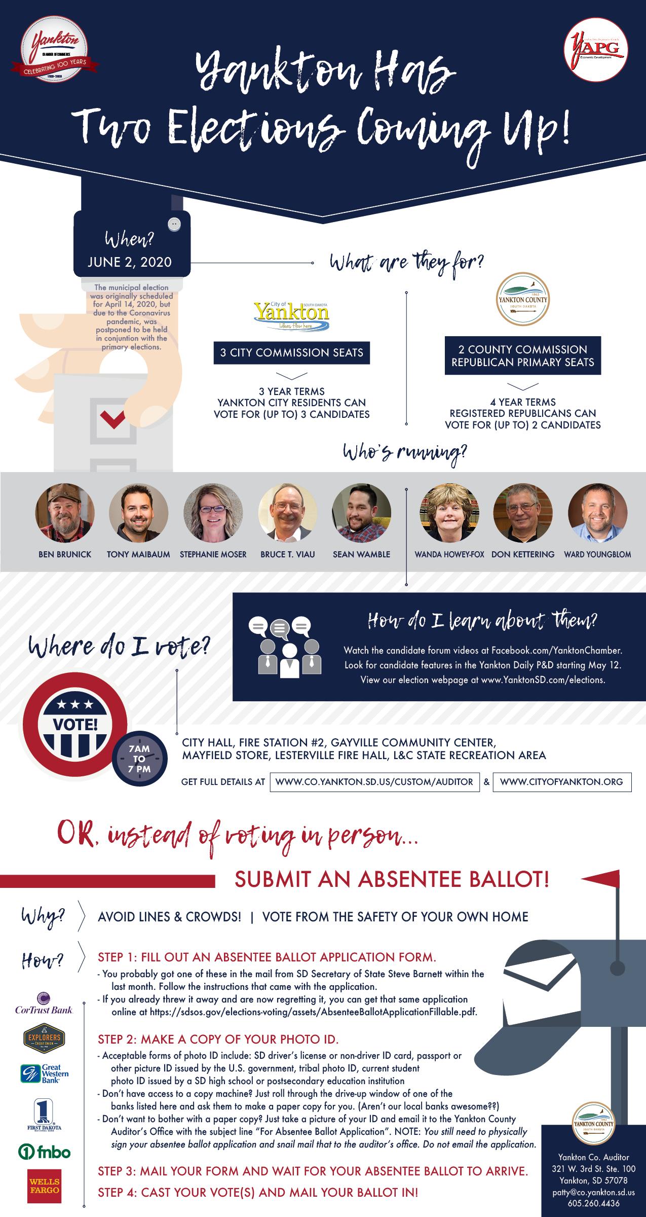 Election-Information-150.jpg
