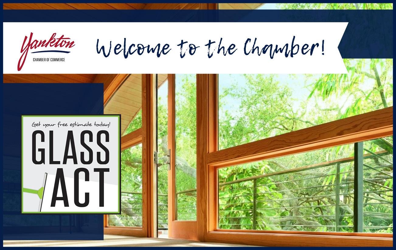 GlassAct.jpg