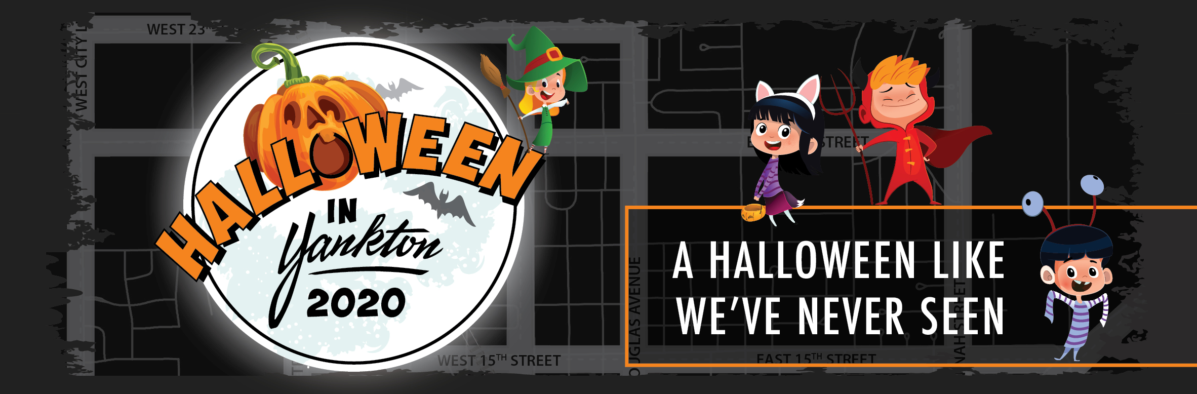 Halloween-Website-Header.jpg