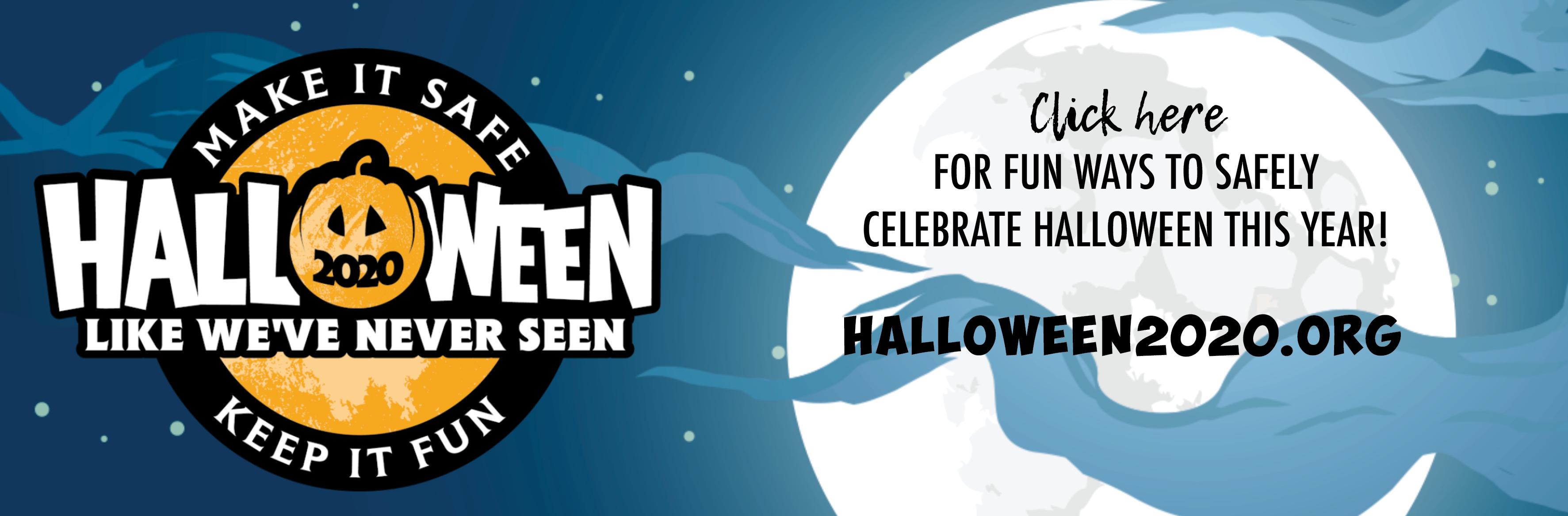 Halloween2020.org