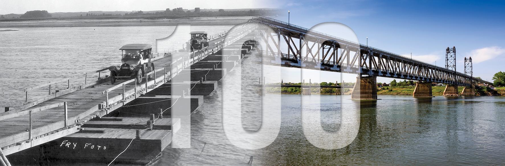 100-Year.jpg