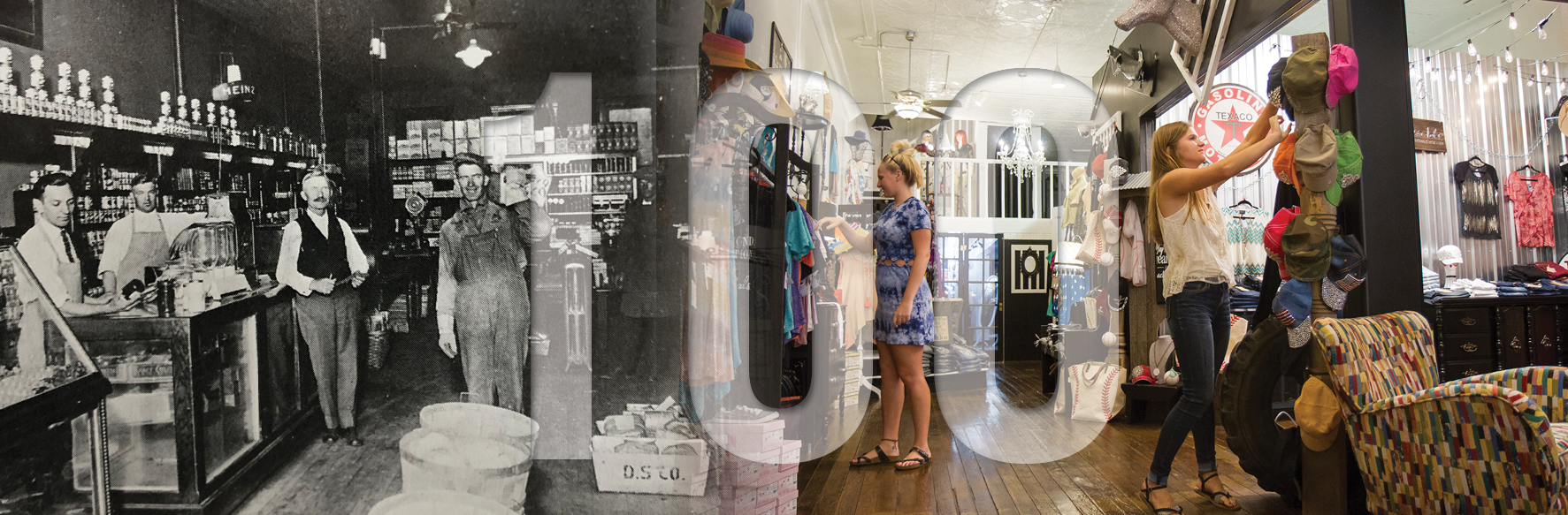 100-Year10.jpg