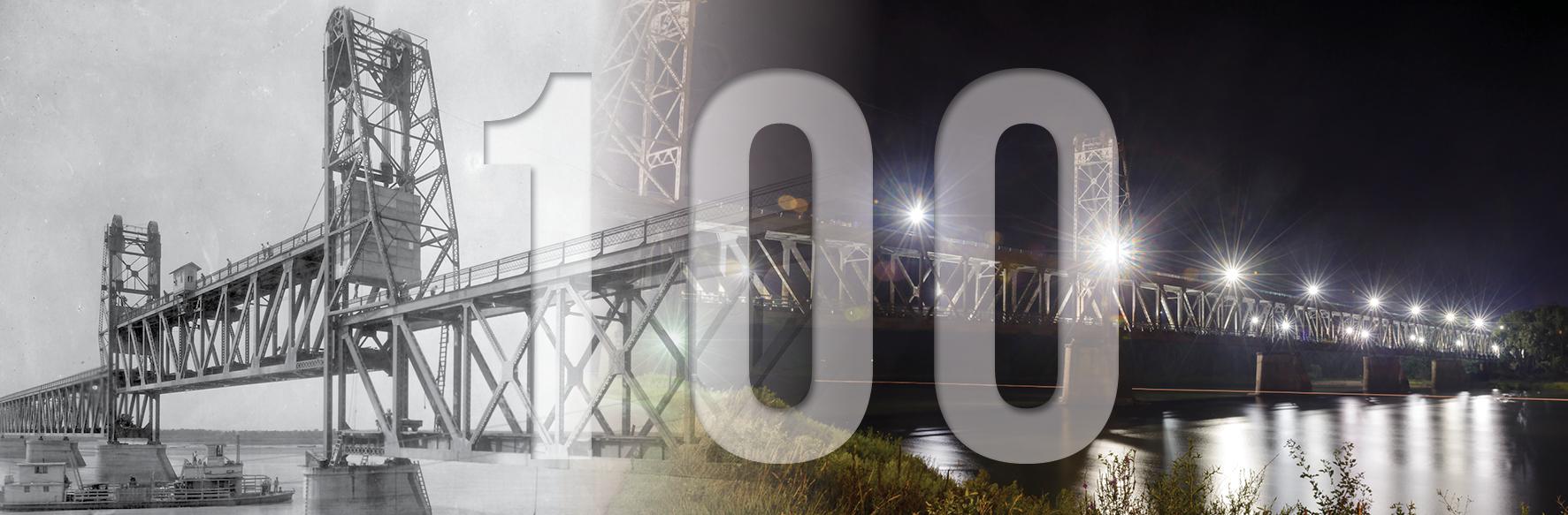 100-Year3.jpg