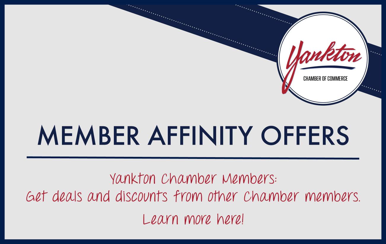 Affinity-Program-w1302.jpg