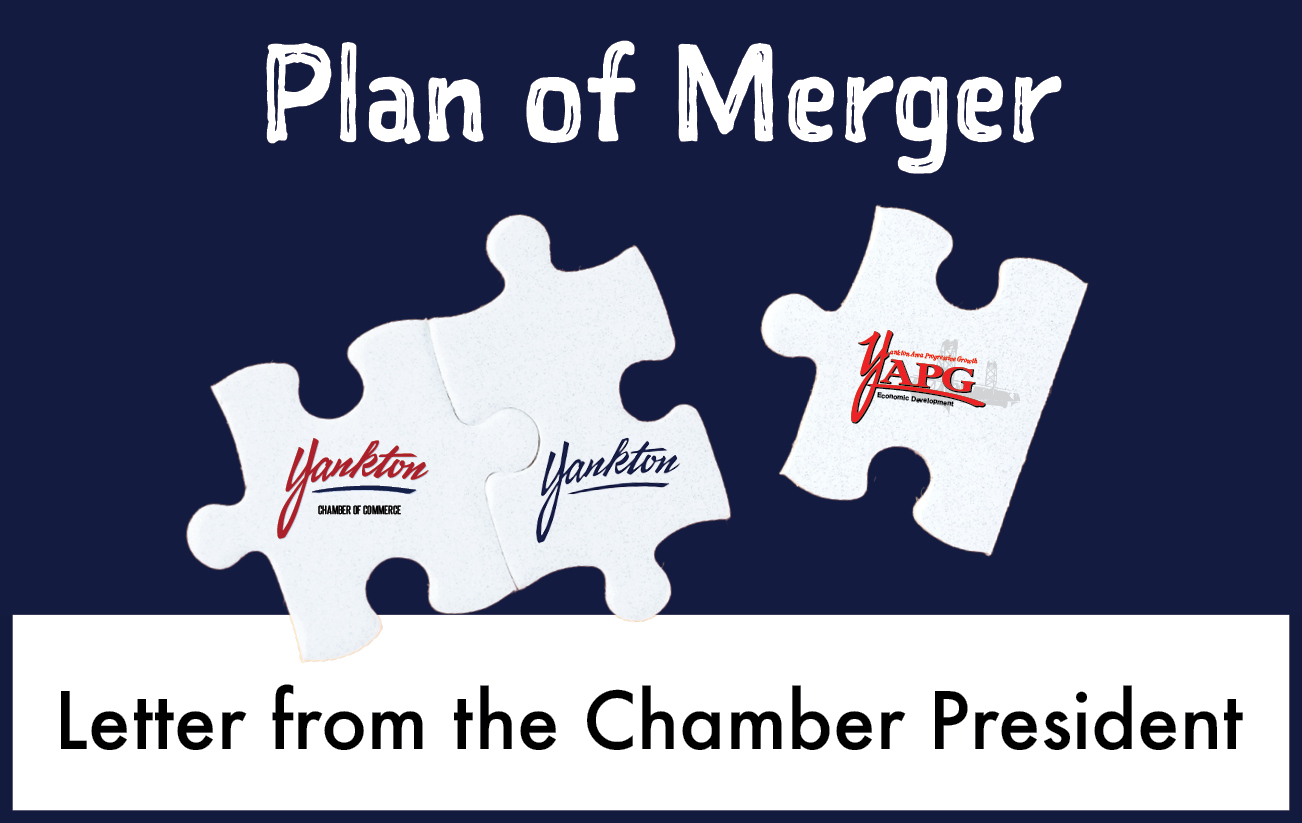 Plan-of-Merger-letter-from-president.jpg