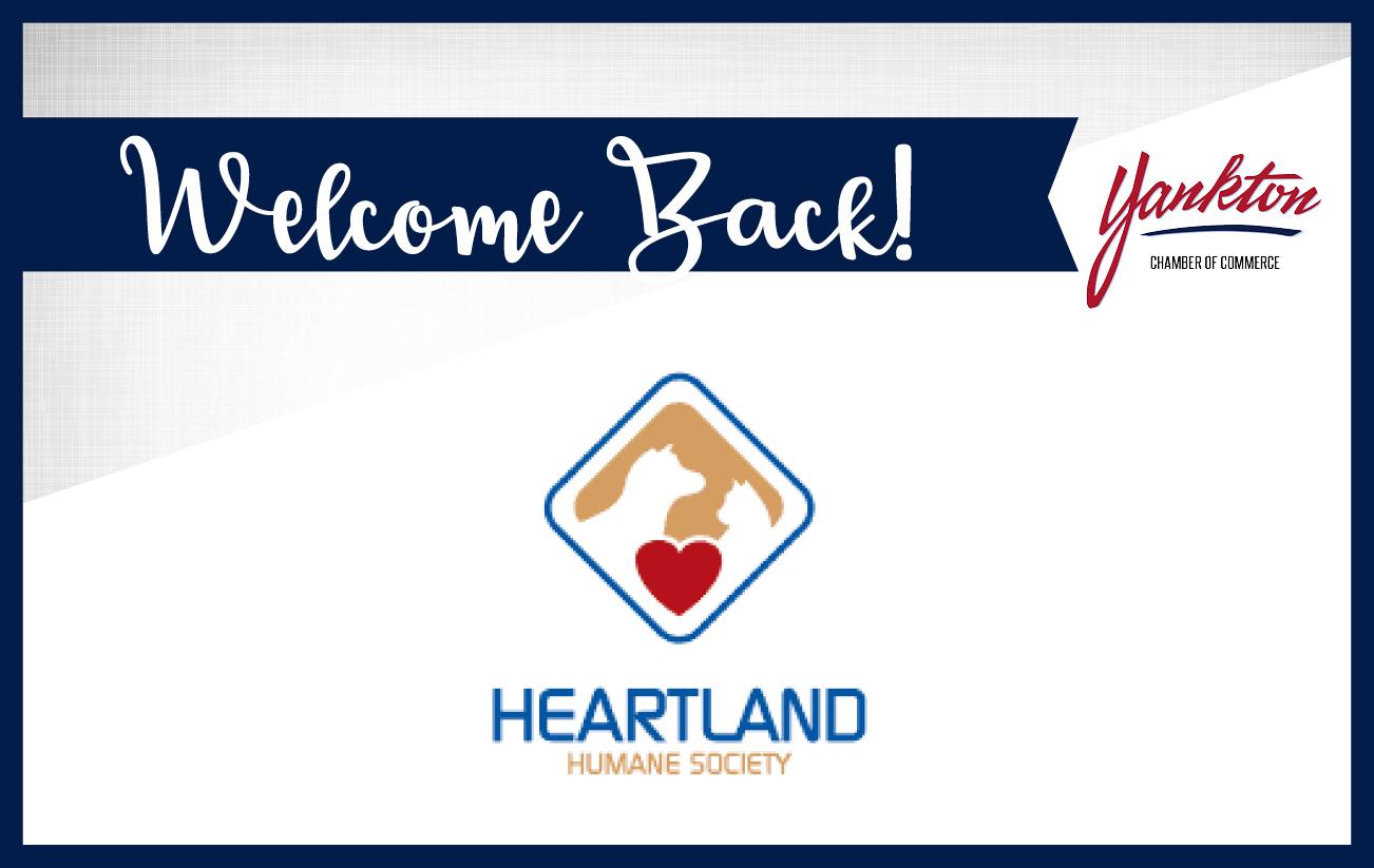 WelcomeBackHeartland.jpg