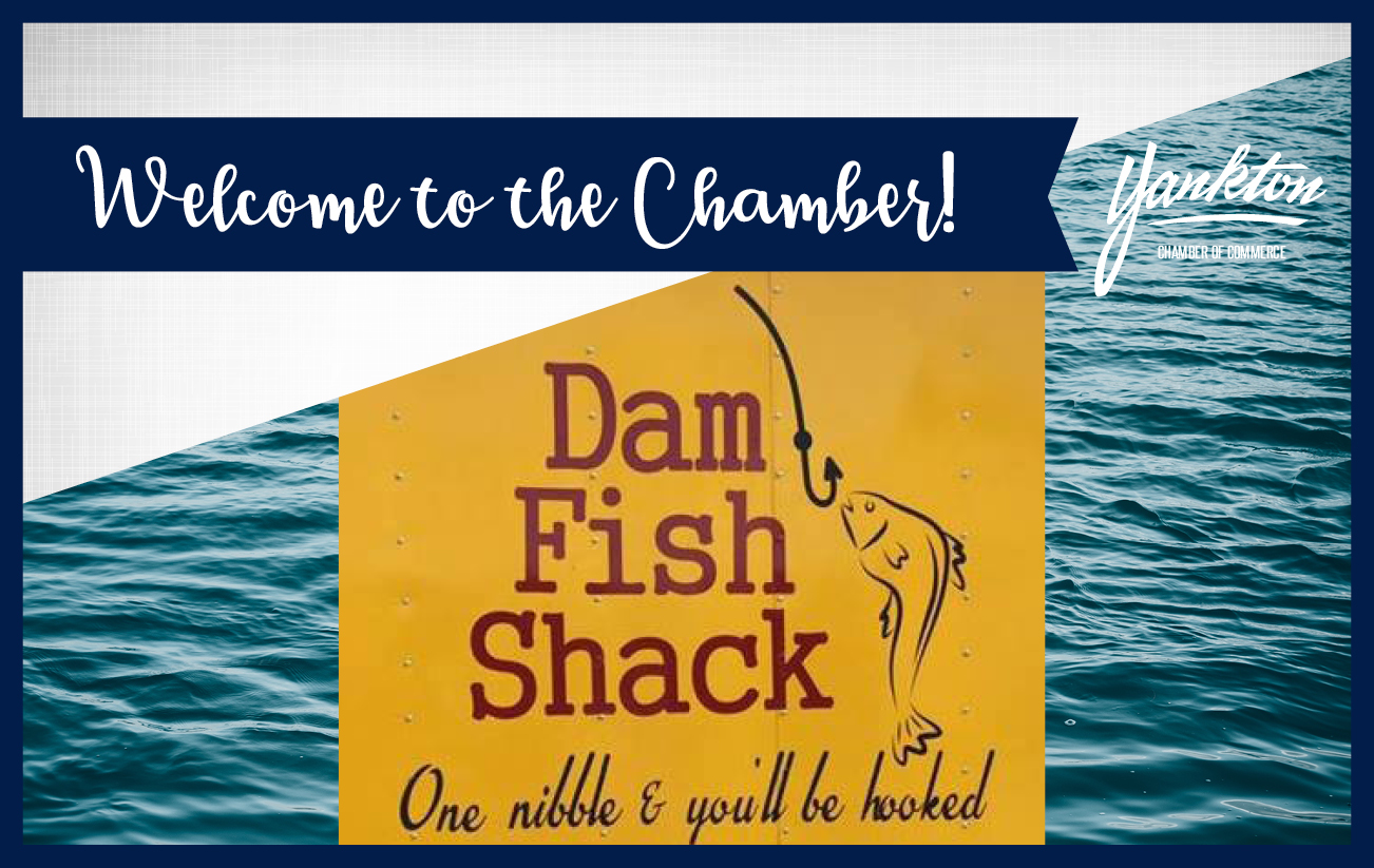 Welcome_DamFishShack.jpg