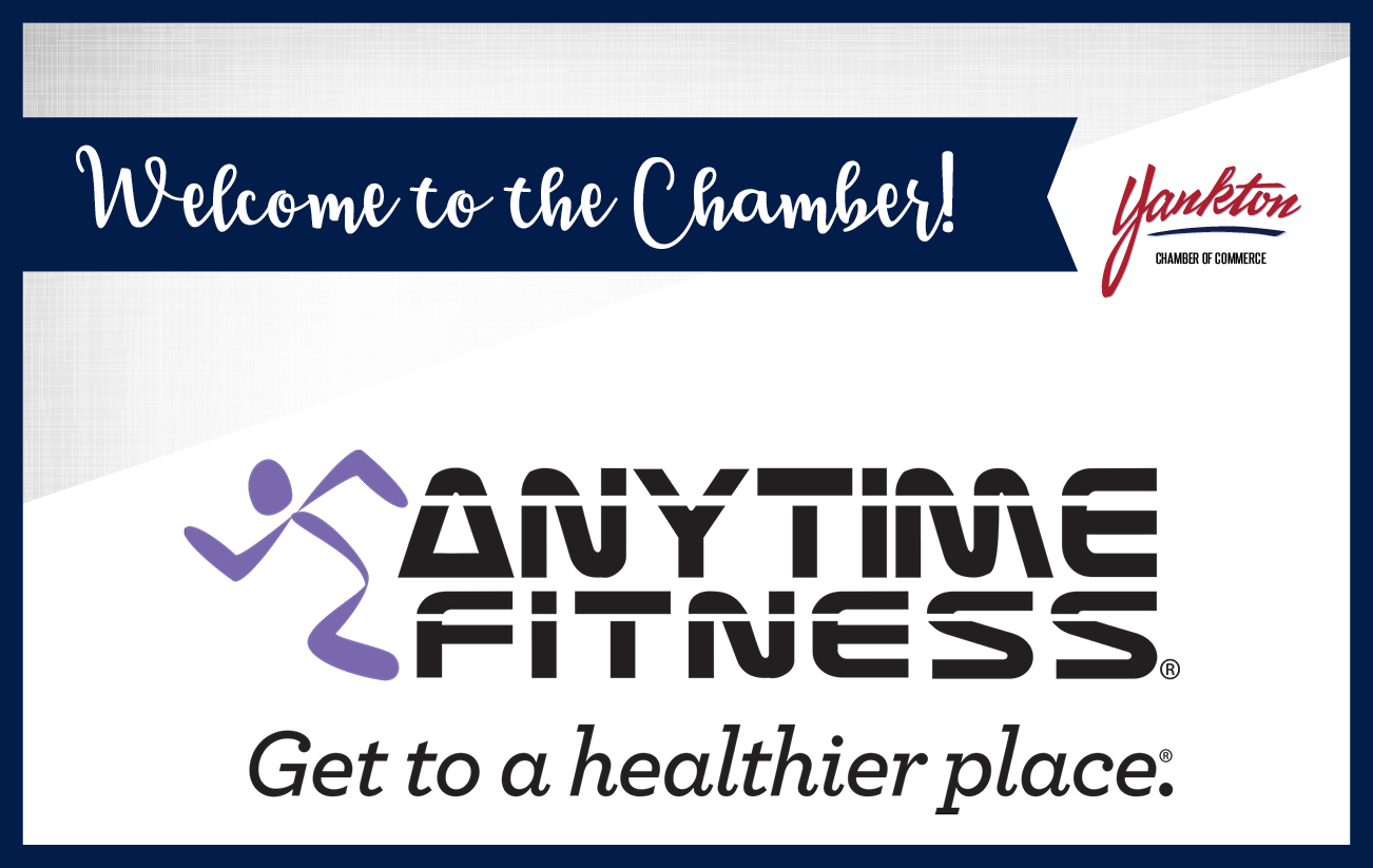 Welcome_anytimefitness.jpg