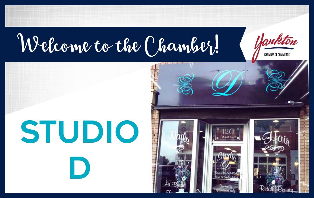 Welcome_studioD.jpg