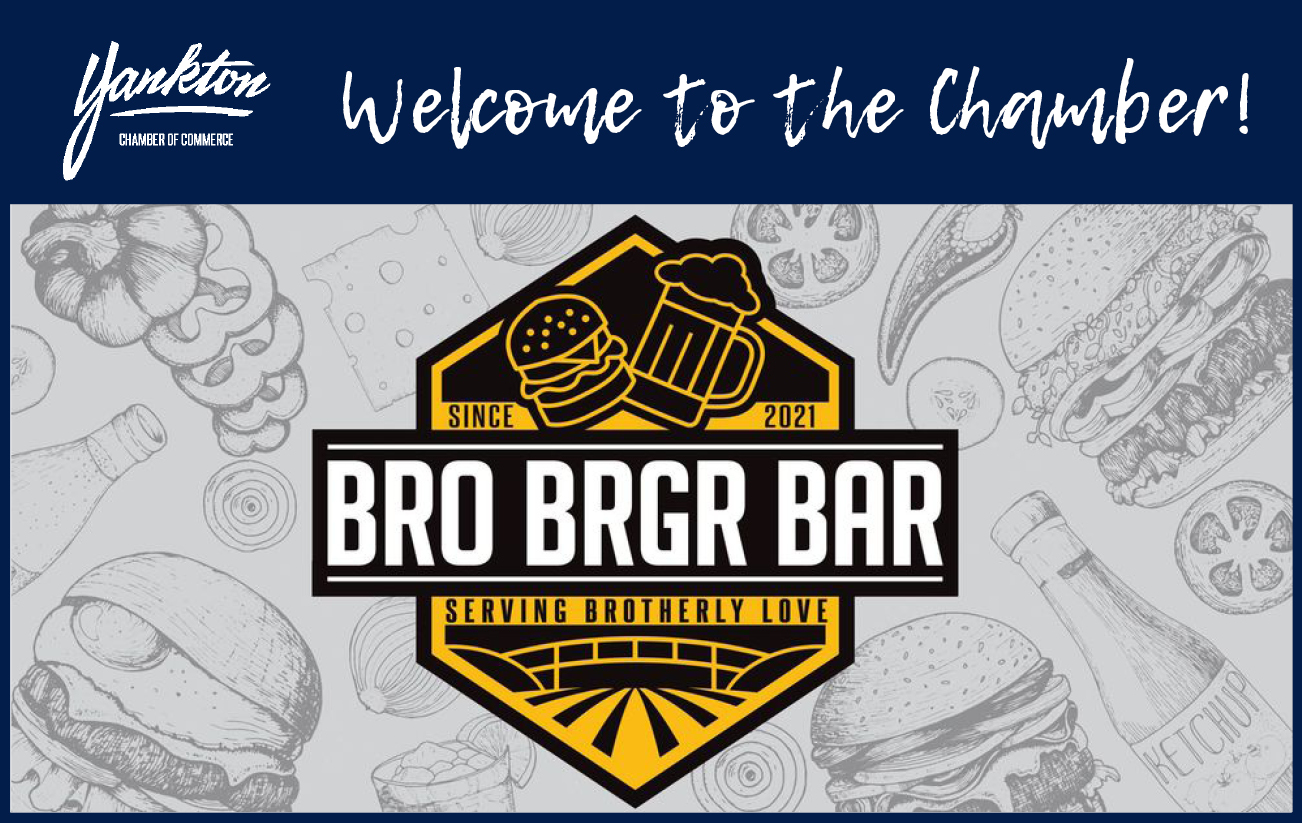 bro-brgr-bar-new-member-slider.jpg
