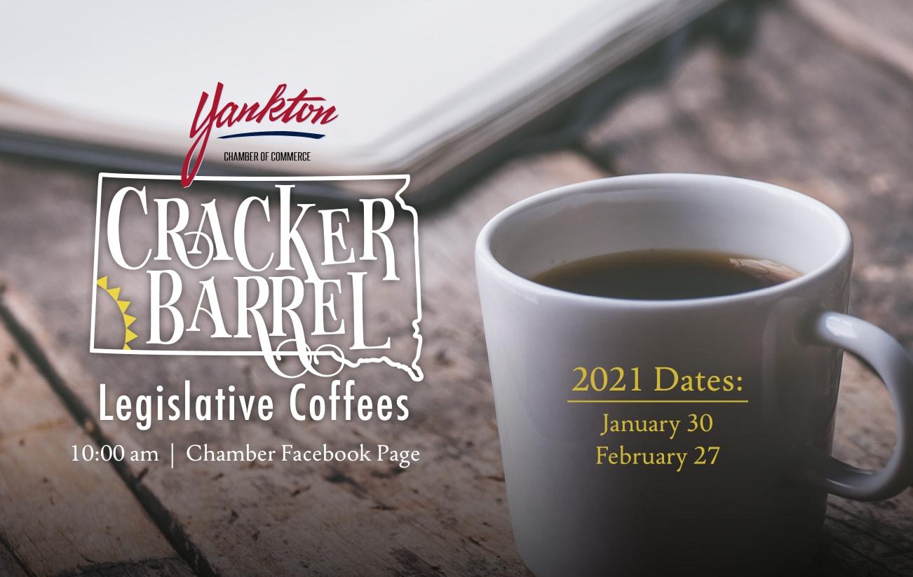 CrackerBarrelSlider2021-w1302.jpg