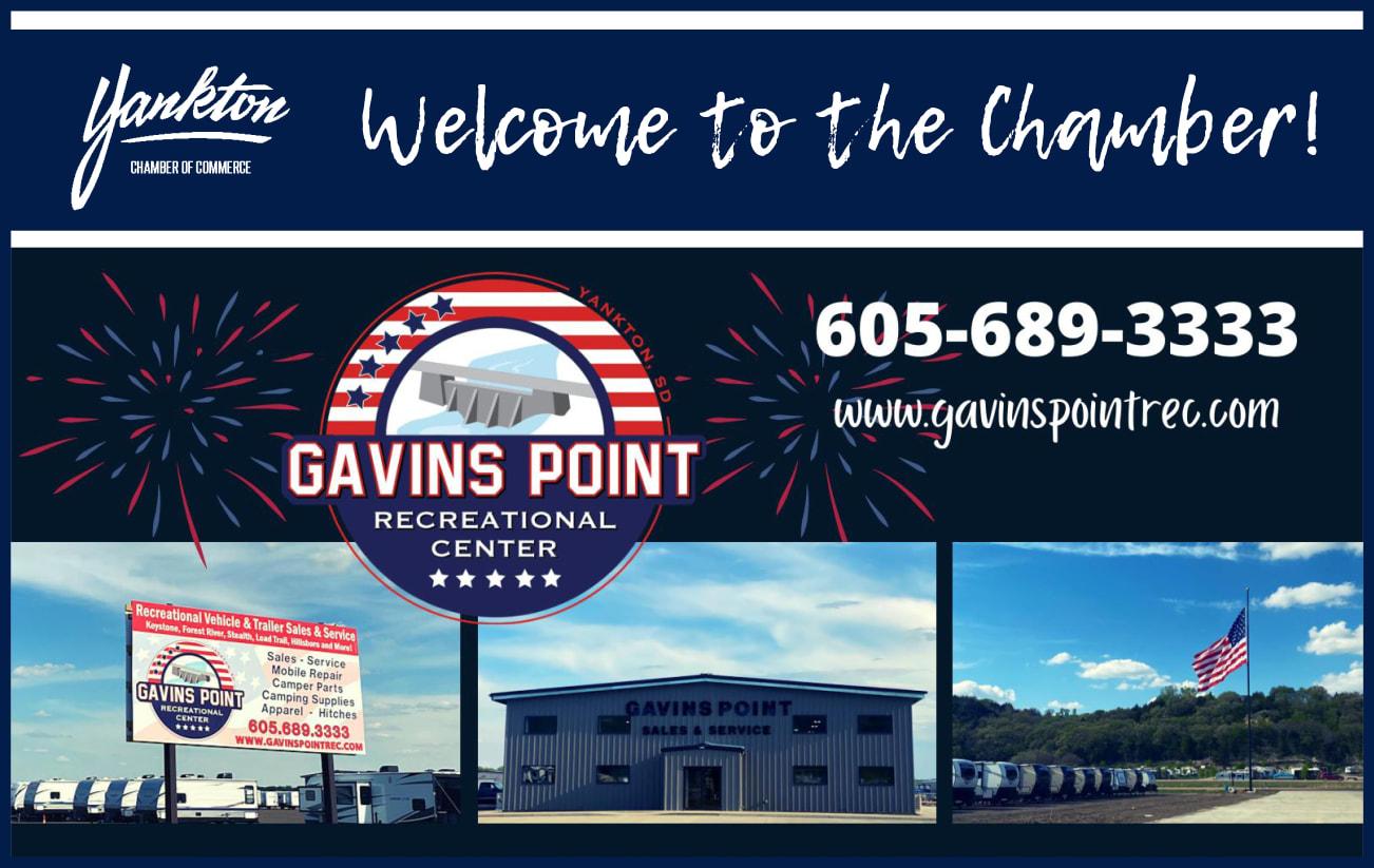 Gavins-Point-Recreational-Center-New-Member-w1302.jpg