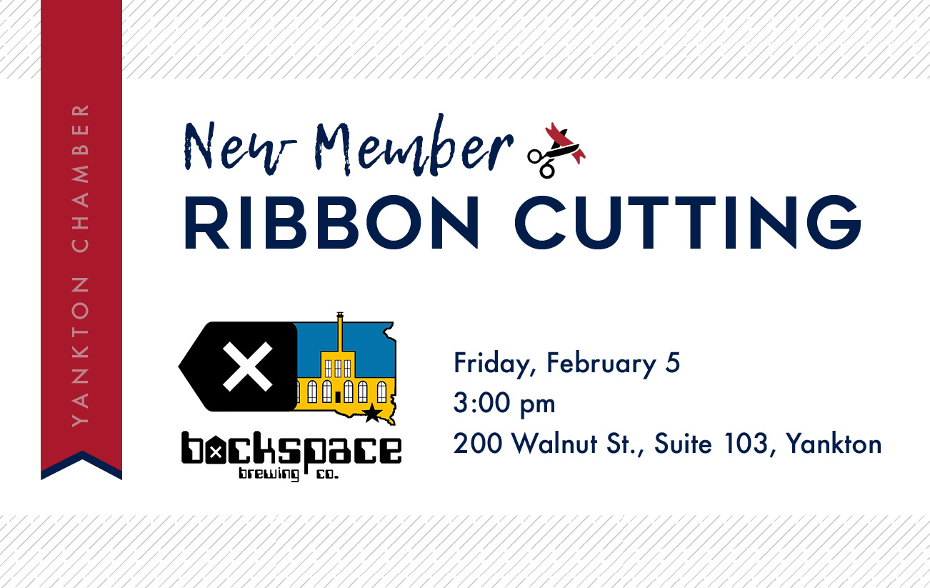Ribbon-Cutting---Backspace-Brewing.jpg