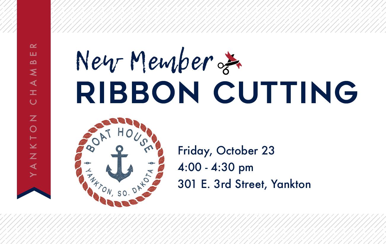 Ribbon-Cuttings3(1).jpg