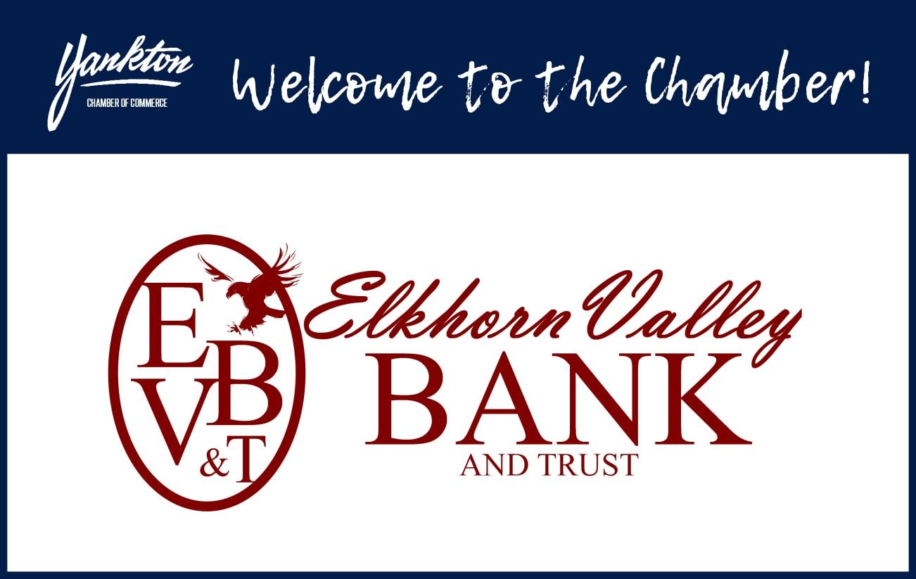 Elkhorn-Valley-Bank-and-Trust-w1302.jpg
