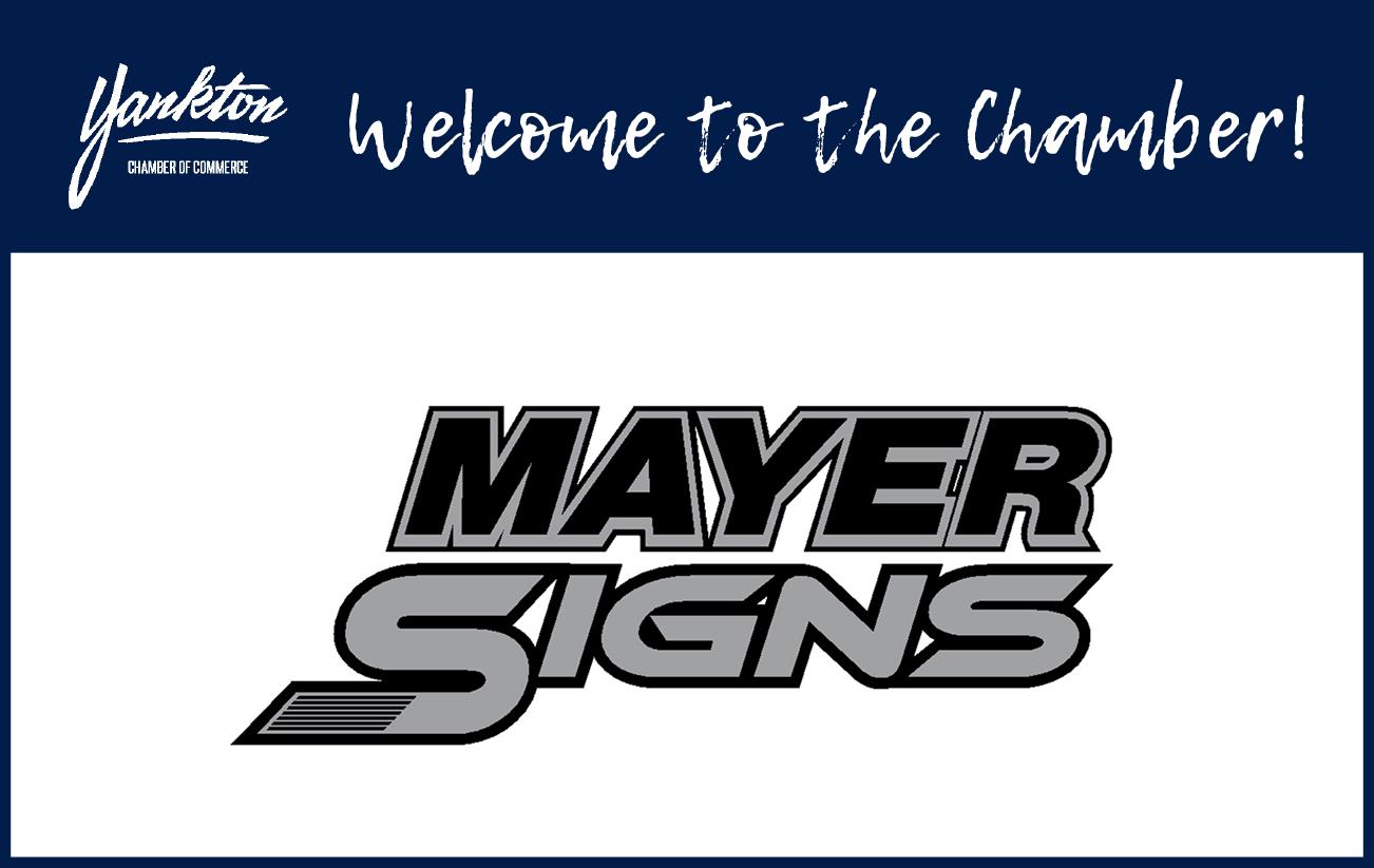Mayer-Signs.jpg