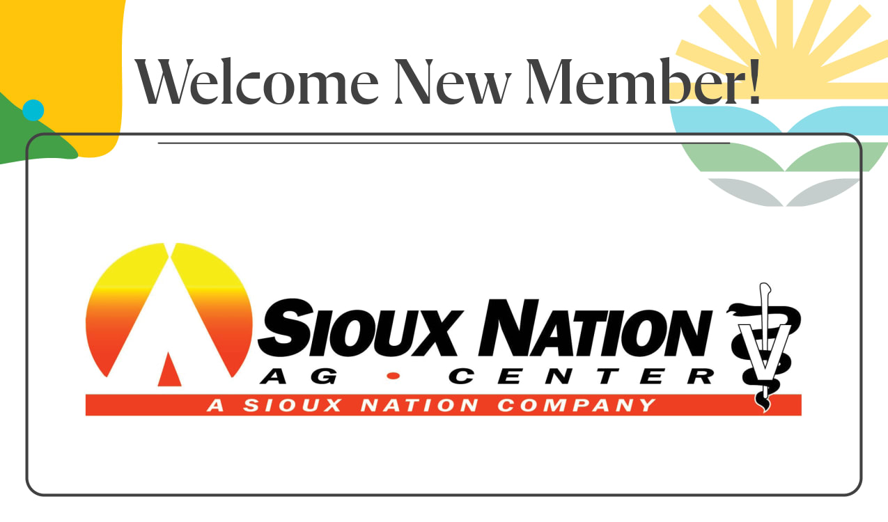 Thrive-Welcome-New-Member---Sioux-Nation-Ag-Center-w1275.jpg