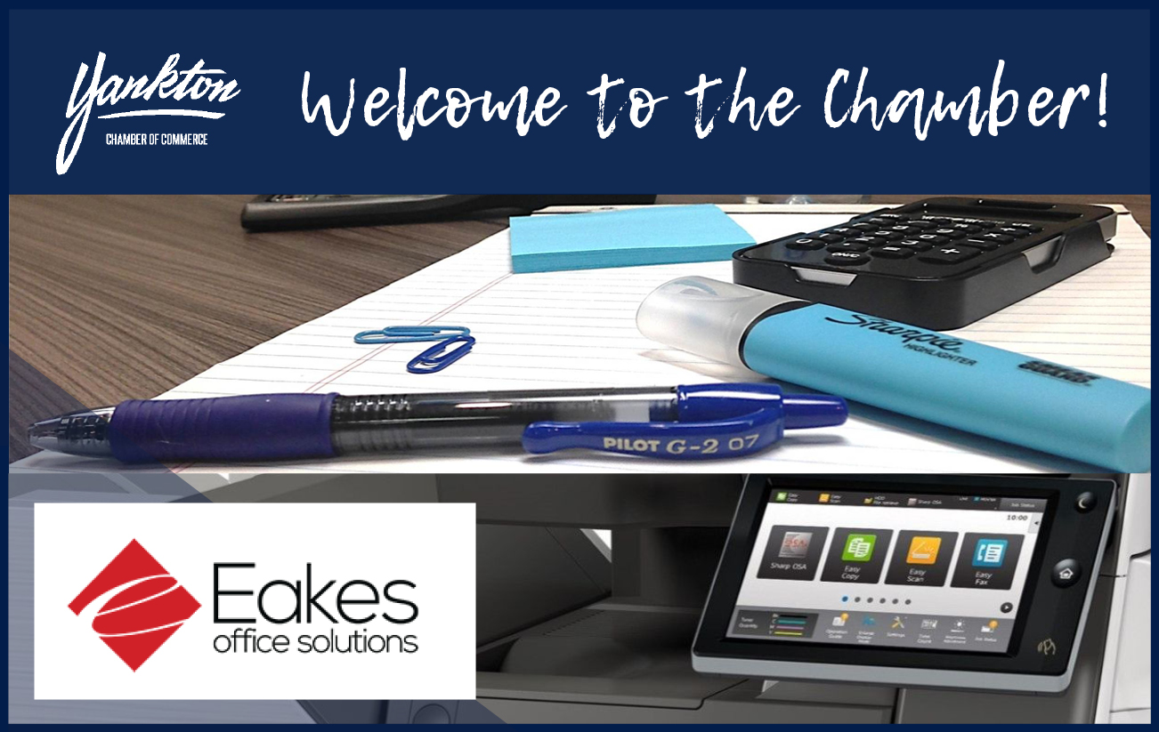 Welcome-Eakes-Office-Solutions.jpg