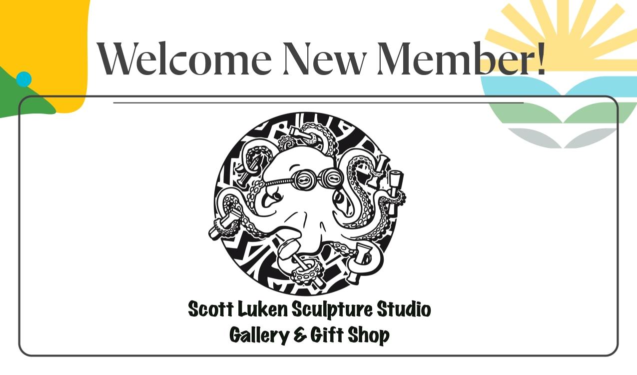 Welcome-new-member---Scott-Luken-Sculpture-w1275.jpg