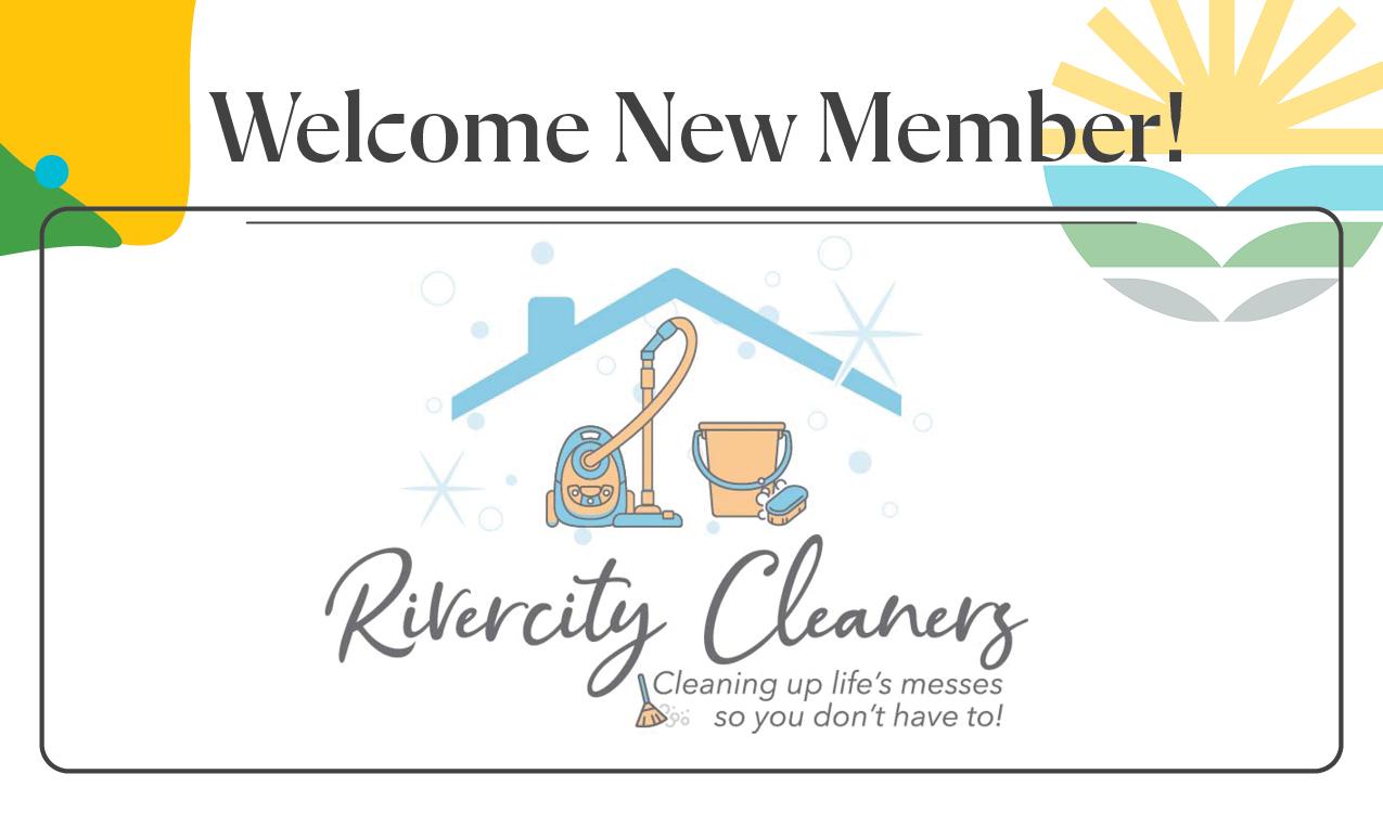 smaller-Thrive-New-Member---Rivercity-Cleaners.jpg