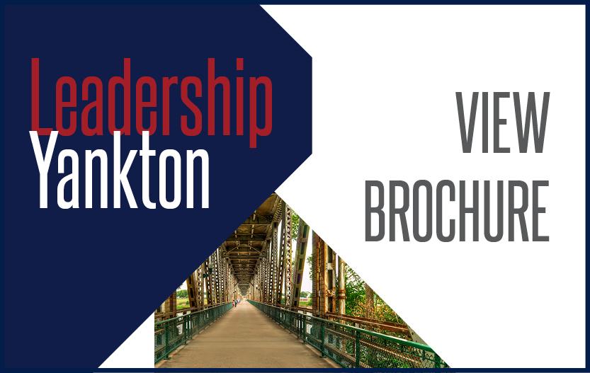 LeadershipYanktonBrochure.jpg