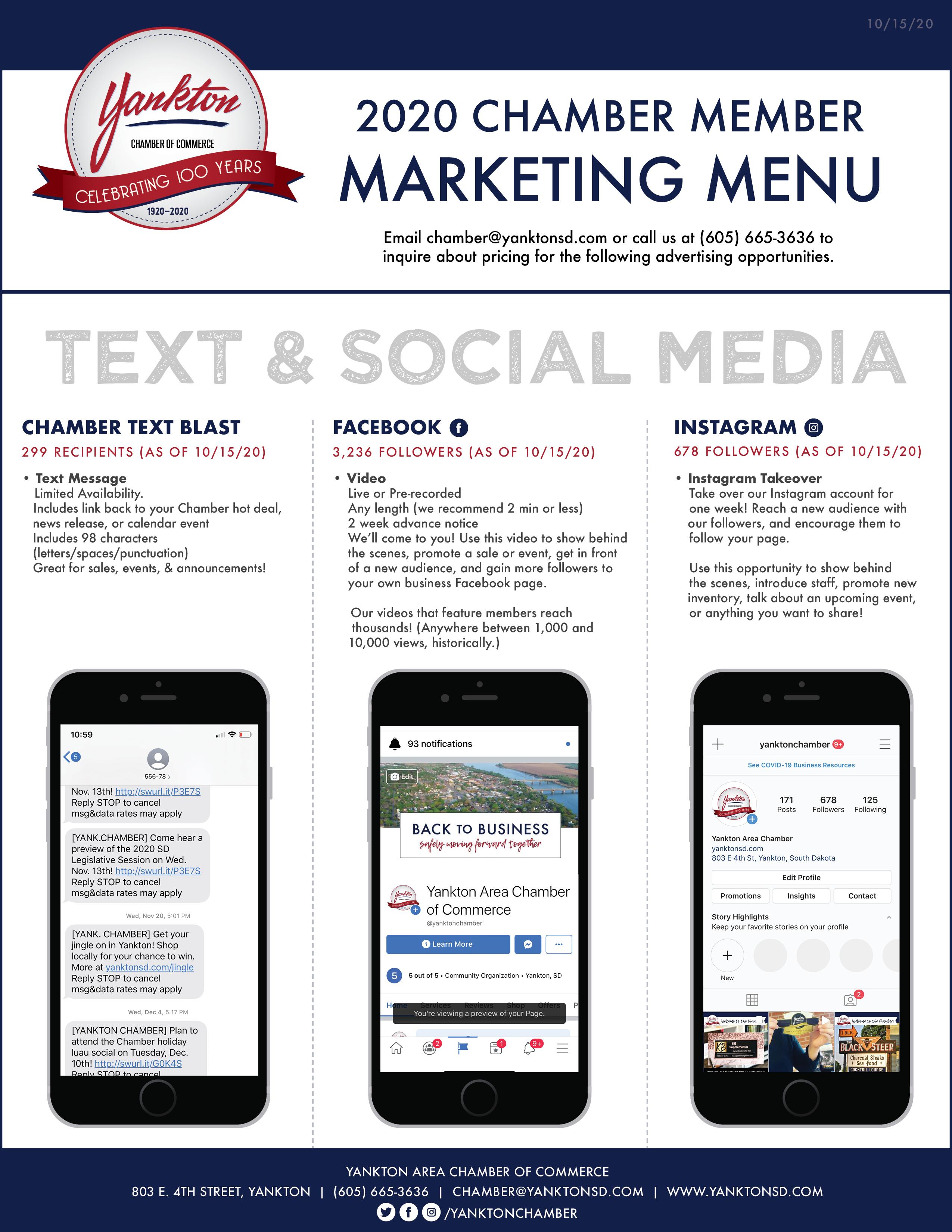2020-Marketing-Menu-No-Prices-For-Website.jpg