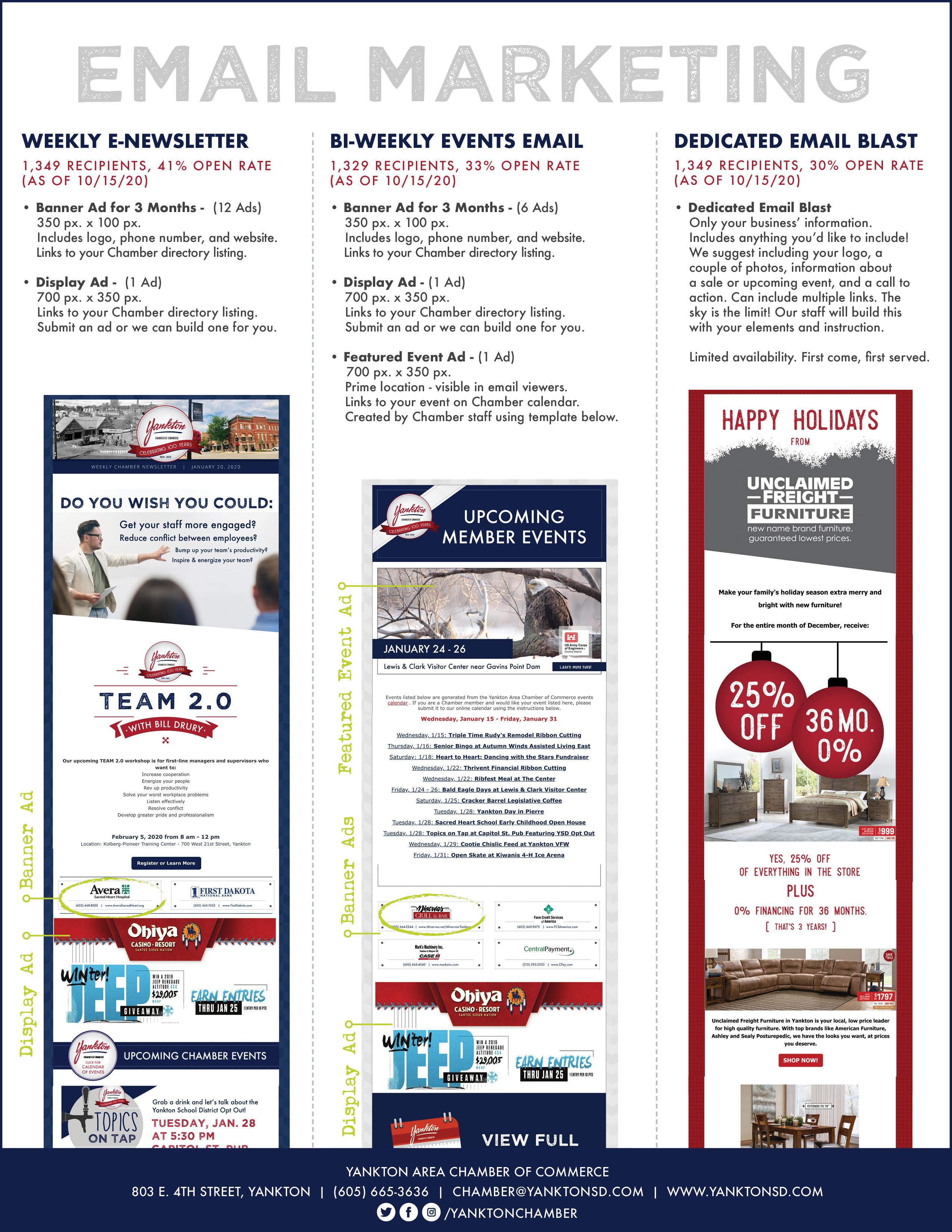 2020-Marketing-Menu-No-Prices-For-Website2.jpg