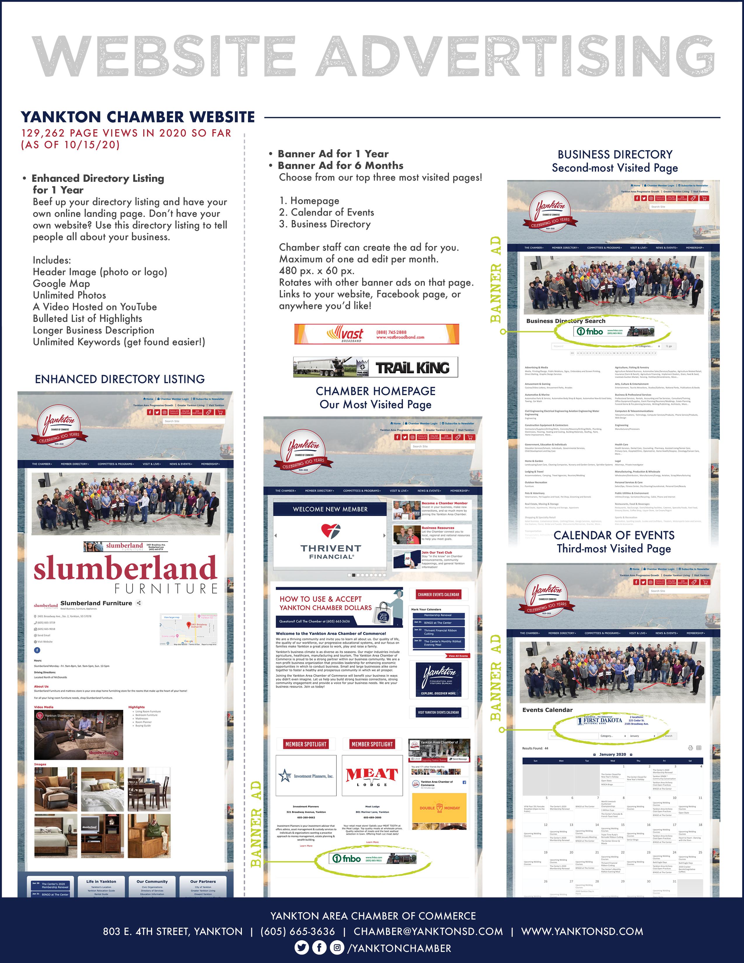 2020-Marketing-Menu-No-Prices-For-Website3.jpg