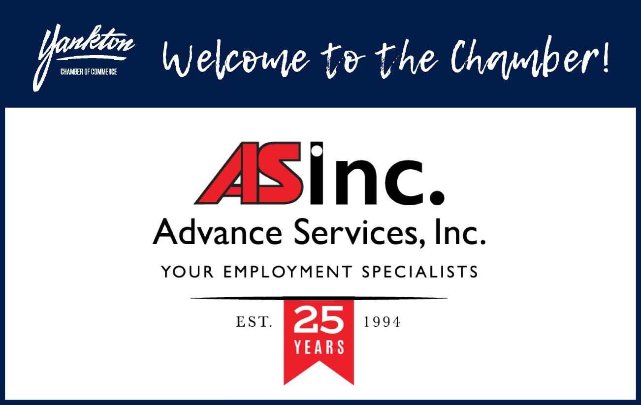 Advance-Services-Inc..jpg