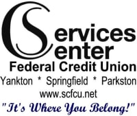 Services-Center-Federal-Credit-Union.jpg