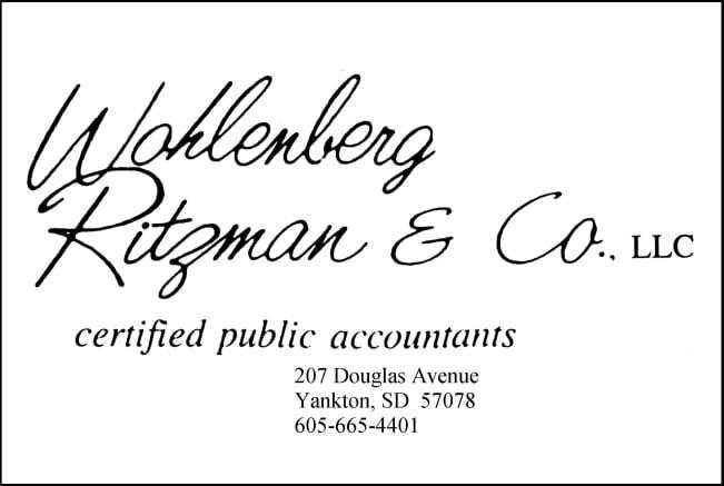 Wohlenberg Ritzman & Co. LLC Logo