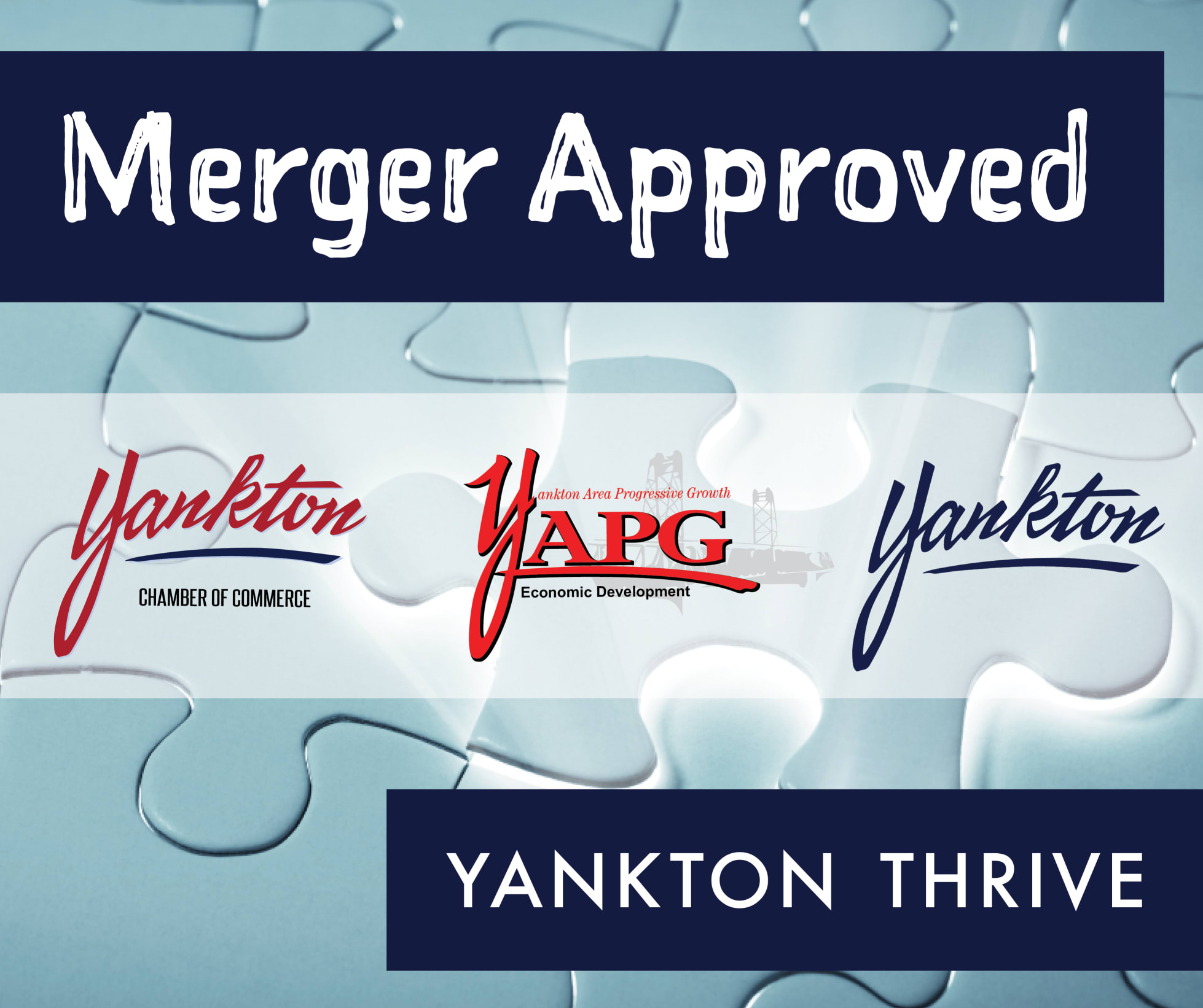 Merger-Approved-Facebook-Graphic-w1958.jpg