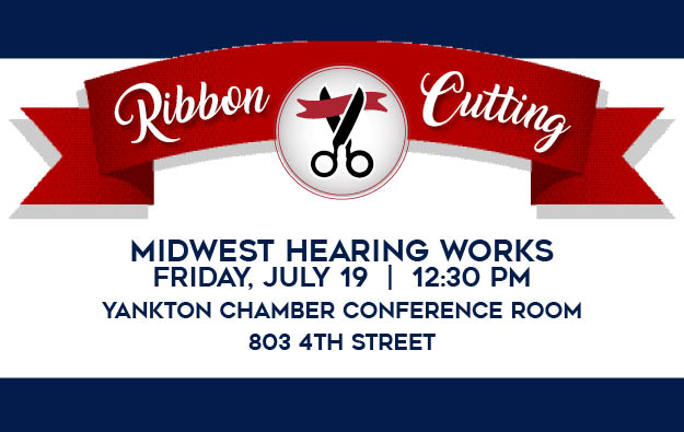 Midwest-hearing-works-ribbion-cutting.jpg